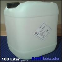 E1F-Tauchbad-Entlacker 100 L