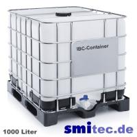E1F-Tauchbad-Entlacker 1000 L