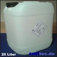 E1F-Tauchbad-Entlacker 20 L