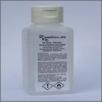 30 Sek. Hände- und Flächen-Desinfektionsmittel - Antiseptikum