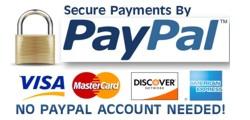Paypal Lastschrift Gebühren