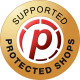 Supported Protected Shops
