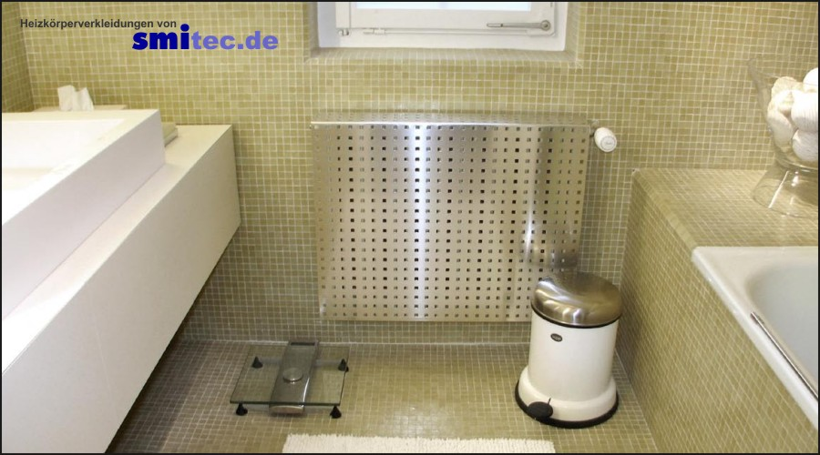 Heizkorperverkleidungen Smitec De Entlacker Abbeizer Hausstaub Aero Filter