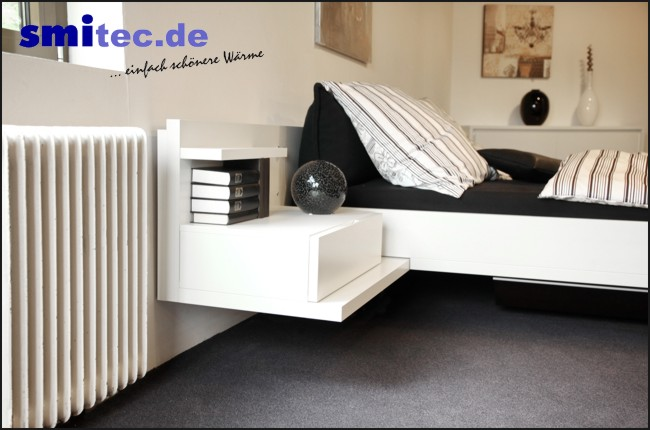 heizkoerperverkleidung. Black Bedroom Furniture Sets. Home Design Ideas